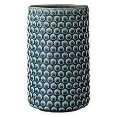 Bloomingville Vase (bubble style) 19,00 €