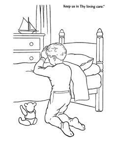 Bible Coloring Pages Collection. Find out our collection of Bible Coloring Pages here. Kids Sunday School Lessons, Sunday School Activities, Coloring Pages For Kids, Coloring Books, Coloring Sheets, Kids Coloring, Free Bible Coloring Pages, Free Coloring, Sunday School Coloring Pages