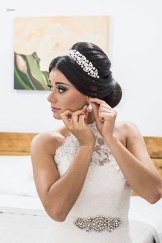 Casamento   Larissa e Luiz Henrique   Guia Noiva