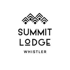 SUMMIT LODGE | Canada's Best Ski Boutique Hotel 2014 & 2015 @summitlodge…