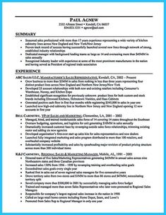 Retail Sales Manager Resume Retail Manager Resume Is Made For Those Professional Employments
