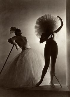 Horst: Photographer of Style - About the Exhibition - Victoria and Albert Museum