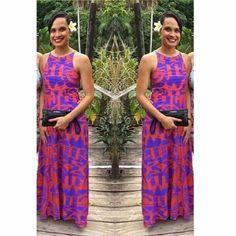 Island Wear, Island Outfit, Samson Lee, Samoan Dress, Different Dress Styles, Dress Designs, Ethnic Fashion, Ladies Dress Design, Dress Patterns