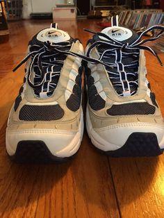 9a87b735a5856  Men  Shoes NIKE AIR- 173324-101 US size 11 men s shoes