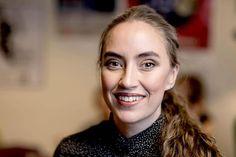 Ingrid Helene Håvik - Google Search