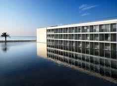 Le-Meridien-Ra-Beach-Hotel-Spa_1261223453.jpg (800×591)