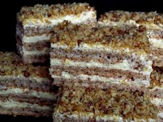 Krispie Treats, Rice Krispies, Tiramisu, Banana Bread, Caramel, Baking, Ethnic Recipes, Food, Cakes