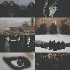 Volturi (twilight)