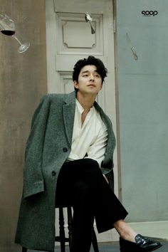Embedded Korean Men, Asian Men, Lee Dong Wook, Lee Jong Suk, Asian Actors, Korean Actors, Goblin Gong Yoo, Yoo Gong, Goong