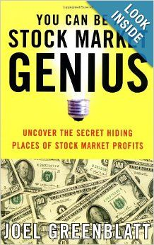 7 Best Investment Books images in 2013 | Investment books, Book