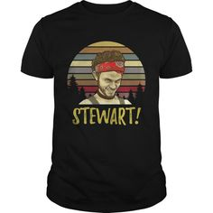 It's all the government school propaganda, holidays and Stewart Letterkenny retro shirt, and half-truths that make most kids hate school and Retro Sweatshirts, Retro Shirts, Vintage Shirts, Hoodies, Writing A Cv, Tee Shop, Hate School, Redneck Girl, Tshirt Colors