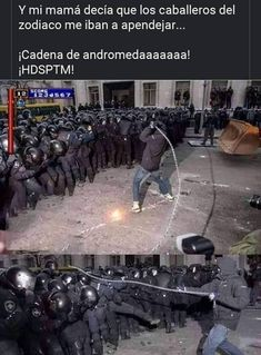 Funny Gaming Memes, Funny Games, Horror Movie Characters, Humor Mexicano, All The Things Meme, Kung Fu Panda, Spanish Memes, Otaku Anime, Bts Memes