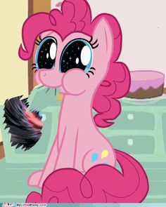 My Little Brony - Page 7 - Brony Memes and Pony Lols - my little pony, friendship is magic, brony - Cheezburger - BETA