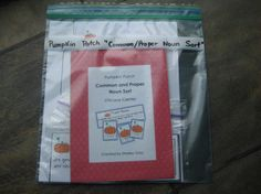 Teaching in the Early Years: Organizing your Classroom Learning Centers