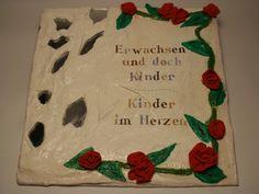 """Mein Beitrag zur Aktion Kunstraub Nr.4 """"Die Schneekönigin"""" von Hans- Christian Andersen.  Inspiriert duch das Märchen , habe ich eine Collage aus..."""