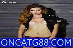 블랙잭 ♒️ 【 ONCATG88.COM 】 ♒️ 블랙잭 적수블랙잭 ♒️ 【 ONCATG88.COM 】 ♒️ 블랙잭 가 없다. <아수라>는 개봉 3일 차블랙잭 ♒️ 【 ONCATG88.COM 】 ♒️ 블랙잭 블랙잭 ♒️ 【 ONCATG88.COM 】 ♒️ 블랙잭 인 9월 30일(금)까지 총 976,623 명의블랙잭 ♒️ 【 ONCATG88.COM 】 ♒️ 블랙잭  관객을 모았다. 4일 째를 맞는 오블랙잭 ♒️ 【 ONCATG88.COM 】 ♒️ 블블랙잭 ♒️ 【 ONCATG88.COM 】 ♒️ 블랙잭 랙잭 늘(10월 1일(토)) 벌써 100만 명을 돌블랙잭 ♒️ 【 ONCATG88.COM 】 ♒️ 블랙잭 파한 것. 715만 명 이상의 관객 수를 기록하고 있는 <밀정>은 개블랙잭 ♒️ 【 ONCATG88.COM 】 ♒️ 블랙잭 봉 첫날 28만, 둘째 날 26만, 셋째 날 33만의 스코어를 올렸다.블랙잭 ♒️ 【 ONCATG88.COM 】 ♒️ 블랙잭