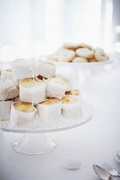 {high tea} by {this is glamorous}, via Flickr