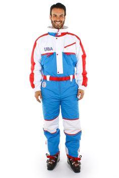 2b47dfea6a Die 484 besten Bilder von Ski suit