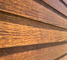Vinyl Siding That Looks Like Wood I Want This Home Exterior