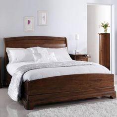 Ashley Bedroom Furniture | Home > Bedroom > Bedroom Sets > Ashley ...