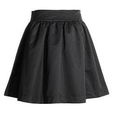 Full skirt - want it!