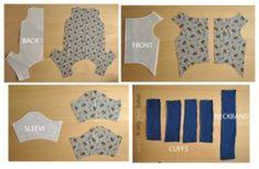 pets pajamas patterns is part of Dog clothes diy - Pajama Pattern, Dog Pattern, Small Dog Clothes, Puppy Clothes, Dog Clothes Patterns, Sewing Patterns, Dog Pajamas, Dog Sweaters, Dog Dresses