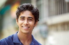 life of pi actor - Google Search