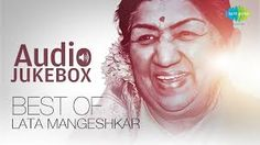 Click On The Link Below, Get it on your mobile device by just 1 Click Lata Mageshkar Songs,