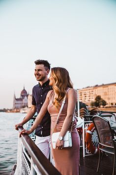 Shooting a TV Commercial in Budapest! — Wanderlust Us Budapest Travel, Tv Commercials, Us Travel, Hungary, Travel Inspiration, Tourism, Wanderlust, In This Moment, Couple Photos