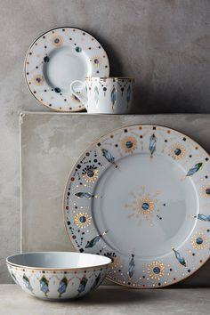Shop the Formoria Dinner Plate and more Anthropologie at Anthropologie today. Read customer reviews, discover product details and more.