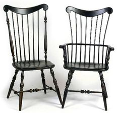 Comback Chairs at Carolina Country Furniture