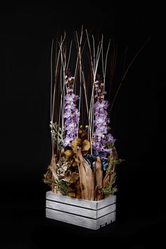 Galeria - Florystyka pogrzebowa w Turzy Śląskiej | florystyka, ciekawostki florystyczne, portal dla florystów