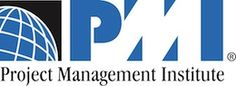 CAPM certification from PMI. One of the best certifications (with PMP) for Project Managers and other IT Folks.