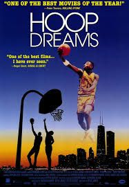 hoop dreams google search