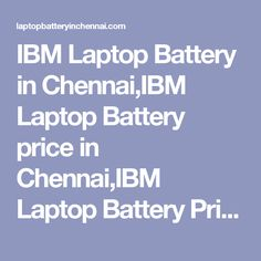 Asus laptop battery in chennai asus laptop battery price in ibm laptop battery in chennaiibm laptop battery price in chennaiibm laptop battery price list in chennaiibm laptop battery showroom in chennaiibm laptop sciox Choice Image