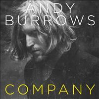 Company - Andy Burrows (P.I.A.S.)