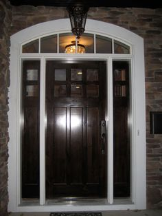 residential front doors craftsman. Craftsman Style Front Doors - Get Domain Pictures Residential