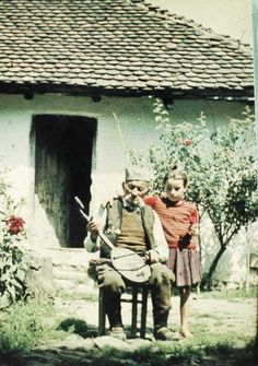 Tradicija Serbo Croatian, Serbian, Serbia Travel, Serbia And Montenegro, Old Faces, Eastern Europe, Picture Show, Cool Photos, Tourism