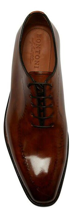 23 nejlepších obrázků z nástěnky Pánská obuv  78b78fa3db