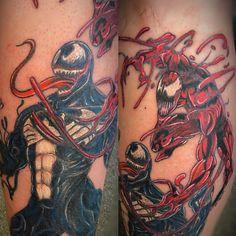 #robmurdaink#murdaink3#newyorkink #tattoo #tattooed #art #ink #inked #inkedup #hottattoo #greattattoo #amazing #great #kickass #score #win #epic #goodjob #beautifultattoo   #faceandbodyink#loveit#technicaltattoosupply#tattoomediaink#numbme#photooftheday#faceandbodyprofessionals#skinart_mag