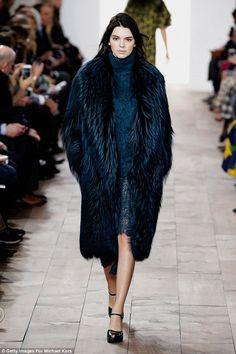 62545c827 18 Best Fashion Forecasting- Journal #10 images | Ladies fashion ...
