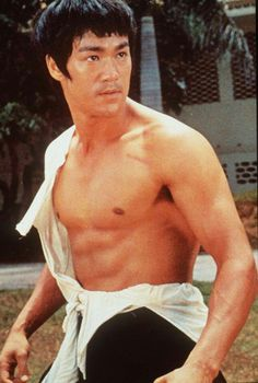 311 Best A Board Just For Bruce Lee Images Marshal Arts Martial