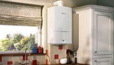 Boiler Installation in Milton Keynes, Luton, Dunstable, Gas Boiler Services Local Plumbers, Gas Boiler, Milton Keynes, Plumbing, Mai, Diy Ideas, Home Decor, Houses, Homemade Home Decor