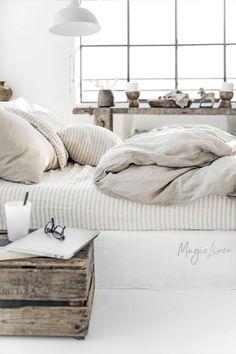 Linen Sheets, Linen Duvet, Linen Pillows, Bed Sheets, Fitted Sheets, White Duvet Covers, Duvet Cover Sets, Loft, Flat Sheets