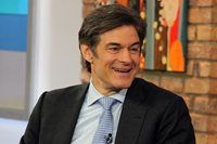 Oz chats about his family life, career and the health rules he lives by. Dr Oz, Photography Portfolio, Family Life, Gossip, Celebrity News, Career, Celebrities, Health, Carrera
