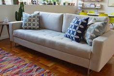 Resultado de imagem para estampas azul para almofadas
