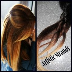 67 Best Red Blonde Ombre Images Red Blonde Ombre Blonde