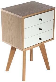 Charles Jacobs 3 Chest of Drawers Bedside Table with Soli... https://www.amazon.co.uk/dp/B01AV9Q5V2/ref=cm_sw_r_pi_dp_x_KW5PxbNDMGQHC