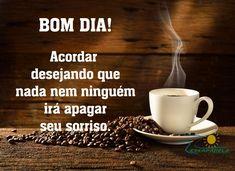 Bom Dia.!...