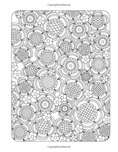Notebook Doodles Super Cute Coloring Activity Book Jess Volinski 9781497201392 Amazon Books